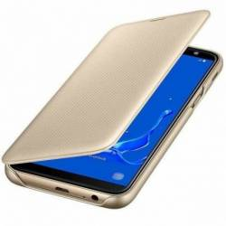 Чехол Samsung для Galaxy J6...