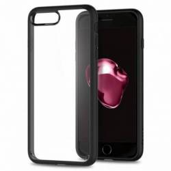 Чехол Spigen дляiPhone8...