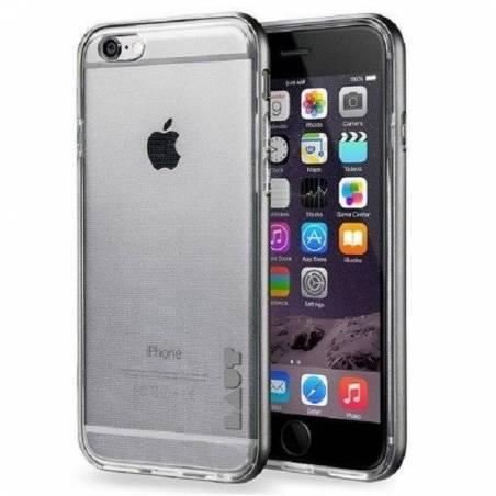Бампер Laut для iPhone8/7...