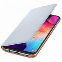 Чехол Samsung для Galaxy...
