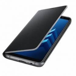 Чехол Samsung дляGalaxyA8+...