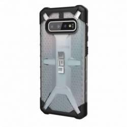 Чехол UAG для Samsung S10+...
