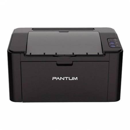 Принтер A4 Pantum P2207