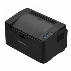 Принтер A4 Pantum P2500W с...