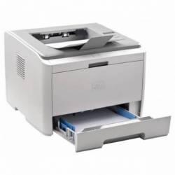Принтер A4 Pantum P3200D...