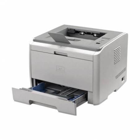 Принтер A4 Pantum P3200DN...