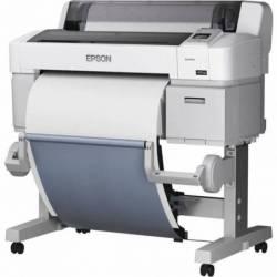 Принтер Epson SureColor...