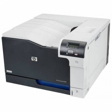 Принтер HP Color LaserJet...