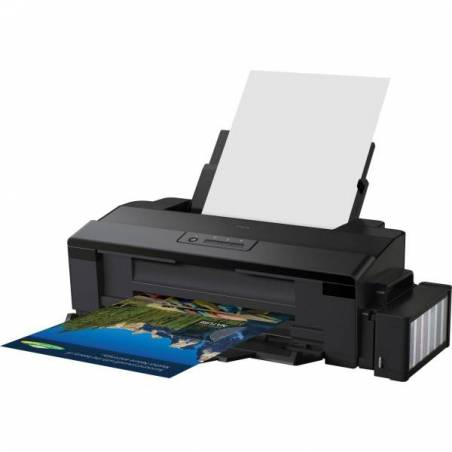 Принтер А3 Epson L1800...