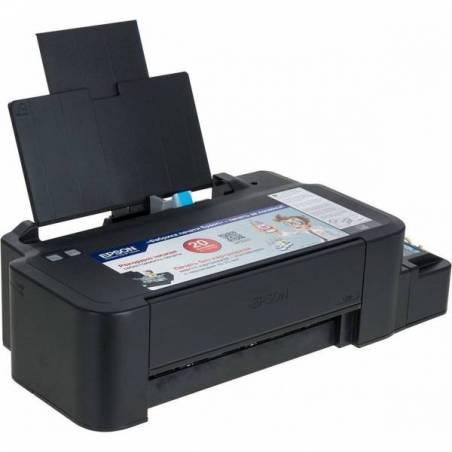 Принтер А4 Epson L120...