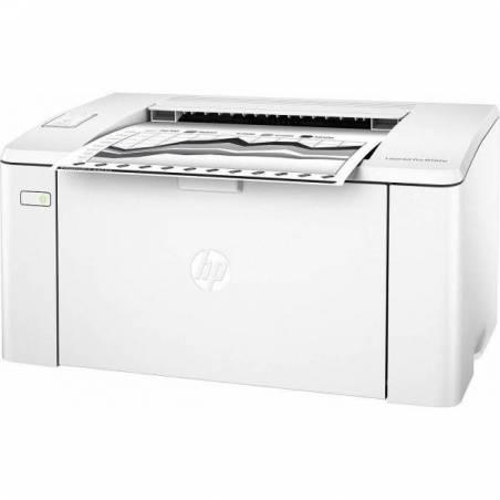 Принтер А4 HP LJ Pro M102w...