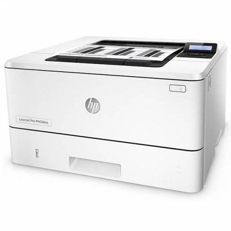 Принтер А4 HP LJ Pro...