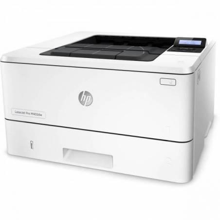 Принтер А4 HP LJ Pro M402dw...
