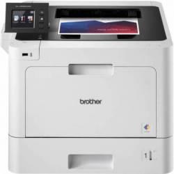 Принтер лазерный Brother...