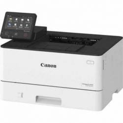 Принтер лазерный Canon...