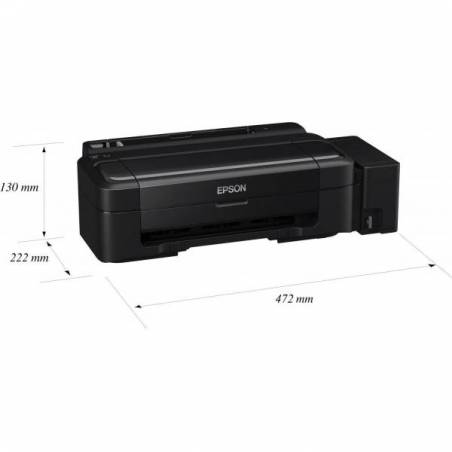 Принтер струйный Epson L132...