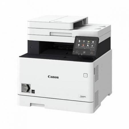 МФУ лазерное Canon i-SENSYS...