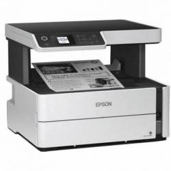 МФУ струйное Epson M2140...