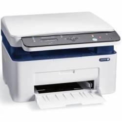 MФУ лазерное Xerox WC...
