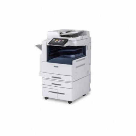 МФУ лазерное A3 цв. Xerox...