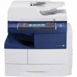 МФУ лазерное A3 ч/б Xerox...