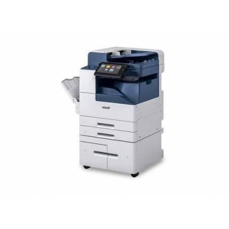 МФУ лазерное Xerox AltaLink...