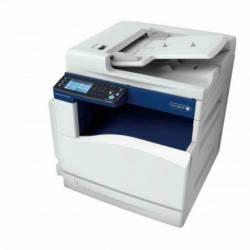 МФУ лазерное Xerox DC...