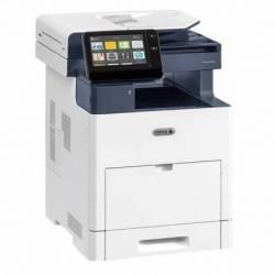 МФУ лазерное Xerox...