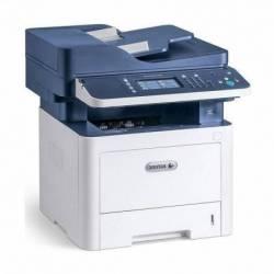 МФУ лазерное Xerox WC...