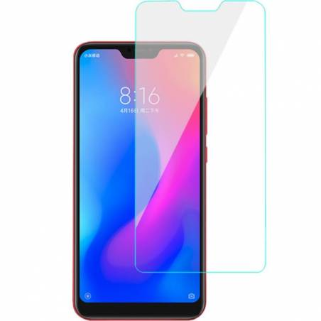 Стекло 2E для Xiaomi Mi 8...
