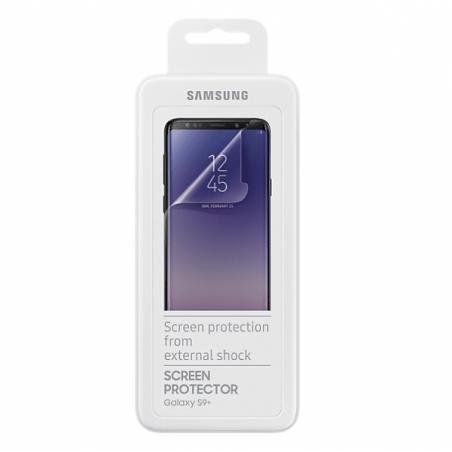 Защитная пленка Samsung для...