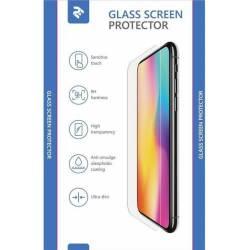 Стекло 2E для Galaxy A8...