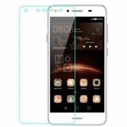 Стекло 2E для Huawei Y5 II