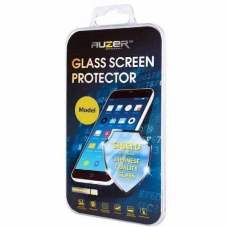 Стекло Auzer для Galaxy A5...