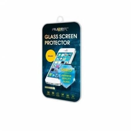 Стекло Auzer для Galaxy J110