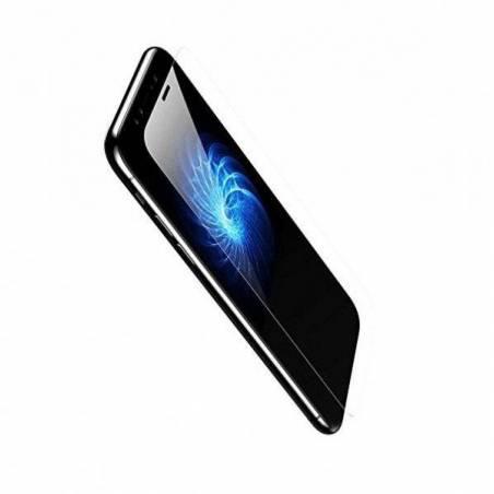 Стекло Baseus для iPhone...