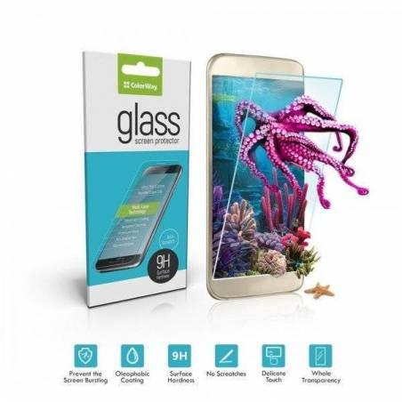 Стекло ColorWay для Nokia 6...