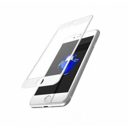 Стекло NILLKIN для iPhone 7...