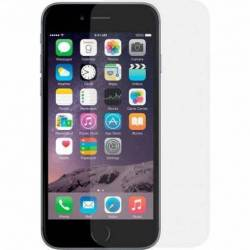 Стекло PowerPlant для Apple...