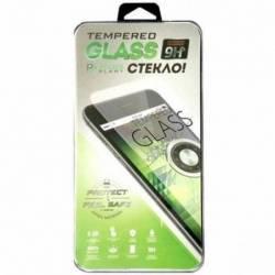 Стекло PowerPlant для HTC...