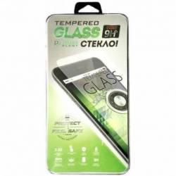 Стекло PowerPlant для LG K7...