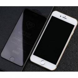 Стекло Remax для iPhone 8/7...