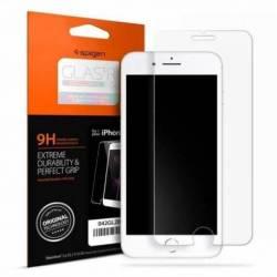 Стекло Spigen для iPhone...