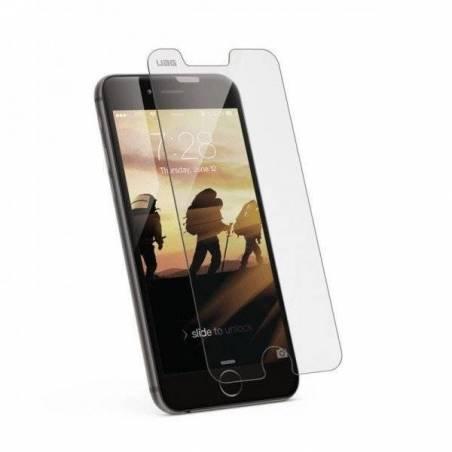 Стекло UAG iPhone 8/7/6s...