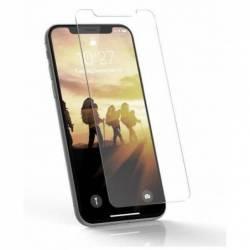 Стекло UAG для Apple iPhone...
