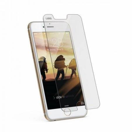 Стекло UAG для iPhone 7/6 Plus