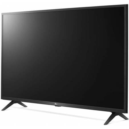 """Телевизор 43"""" LG 43LM6300"""