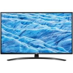 "Телевизор 43"" LG 43UM7450"