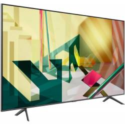 """Телевизор 65"""" Samsung QE65Q70T"""