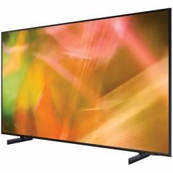 """Телевизор 43"""" Samsung..."""